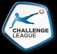 Флаг Швейцарская Челлендж-лига