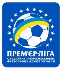 Флаг Украинская Премьер-лига