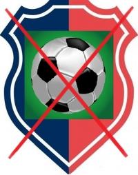 Флаг Клубы, прекратившие существование