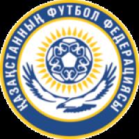 Флаг Казахстанская Премьер-лига