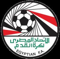 Флаг Египетская Премьер-лига