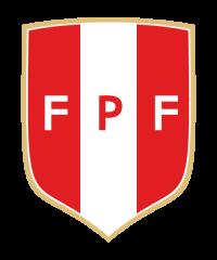 Флаг Перуанская Примера