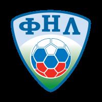 Флаг Российская ФНЛ