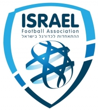 Флаг Израильская Премьер-лига