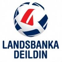 Флаг Исландская Премьер-лига