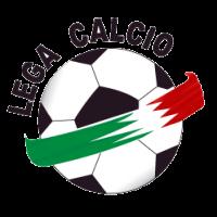 Флаг Итальянская Серия B