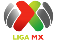 Флаг Мексиканская Лига MX