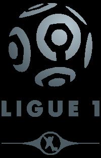 Флаг Французская Лига 1