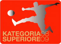 Флаг Албанская Суперлига