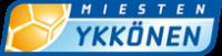 Флаг Финская Юккёнен