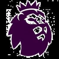 Флаг Английская Премьер-лига