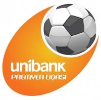 Флаг Азербайджанская Премьер-лига