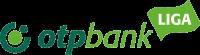 Флаг Венгерская ОТР-Банк лига