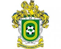 Флаг Украинская Вторая лига (Д3)