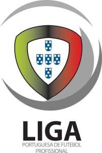 Флаг Португальская Примейра-лига