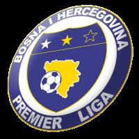 Флаг Боснийская Премьер-лига