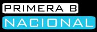 Флаг Аргентинская Примера В Насьональ