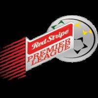 Флаг Ямайская Премьер-лига