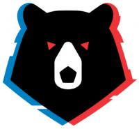 Флаг Российская Премьер-лига