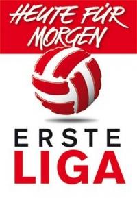 Флаг Австрийская Первая лига