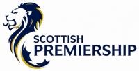 Флаг Шотландская Премьер-лига