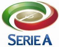 Флаг Итальянская Серия A