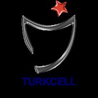 Флаг Турецкая Суперлига