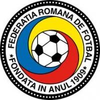 Флаг Румынская Лига 2